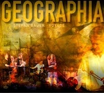 GEOGRAPHIA Cover (adjusted)